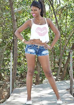 dating singles in Ghana 100 gratis Christelijke dating site USA