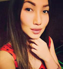 kazakh-lady-in-red