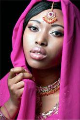 Bride African Bride African Mailorder 65