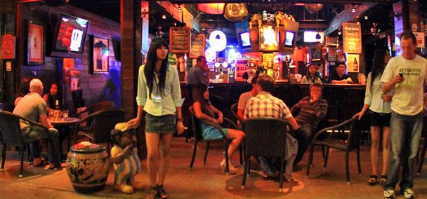 dating japanese in bangkok learn