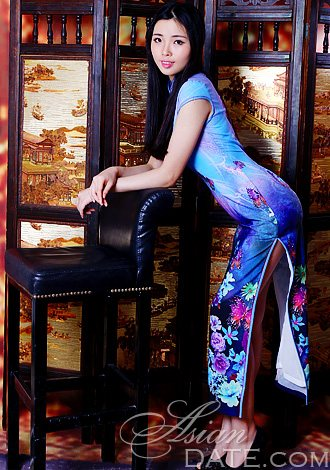 Women seeking men lucky ohio backpages