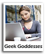 Geek dating - Nerd dating