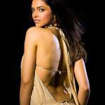 Deepika-Padukone Sexy Indian Women