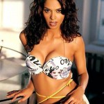 mallika sherawat - Hot Indian Actress