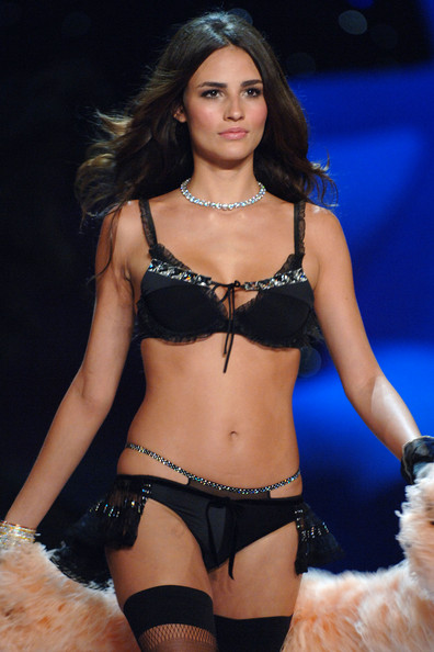 25 Hottest Brazilian Women