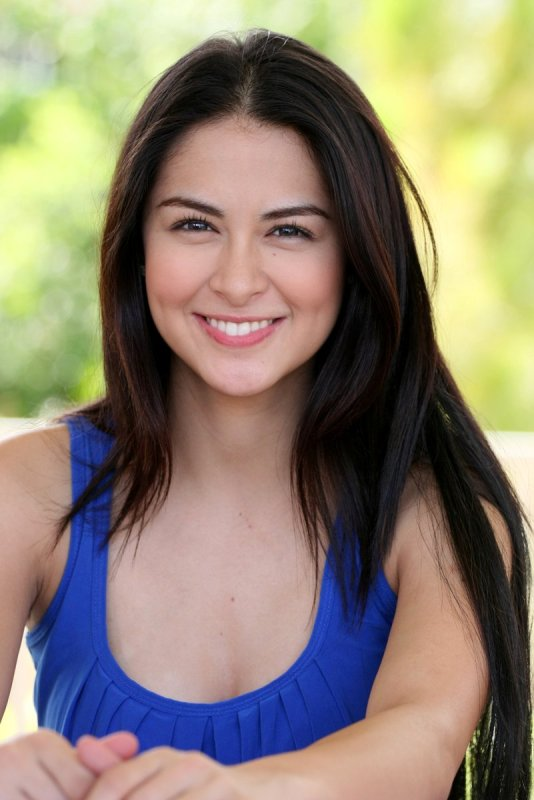 49 Hot Pictures Of Marian Rivera That Will Make You Fall