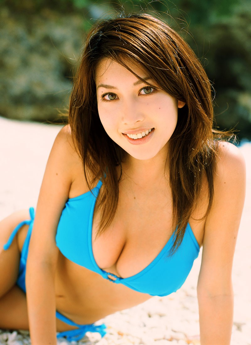 25 hottest asian girls   pictures of the hottest asian