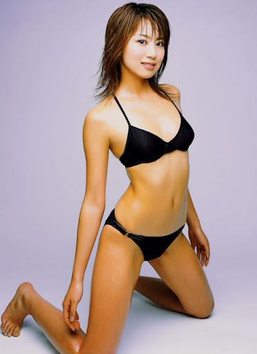 Ass like bikini model pre top 100 never wanted