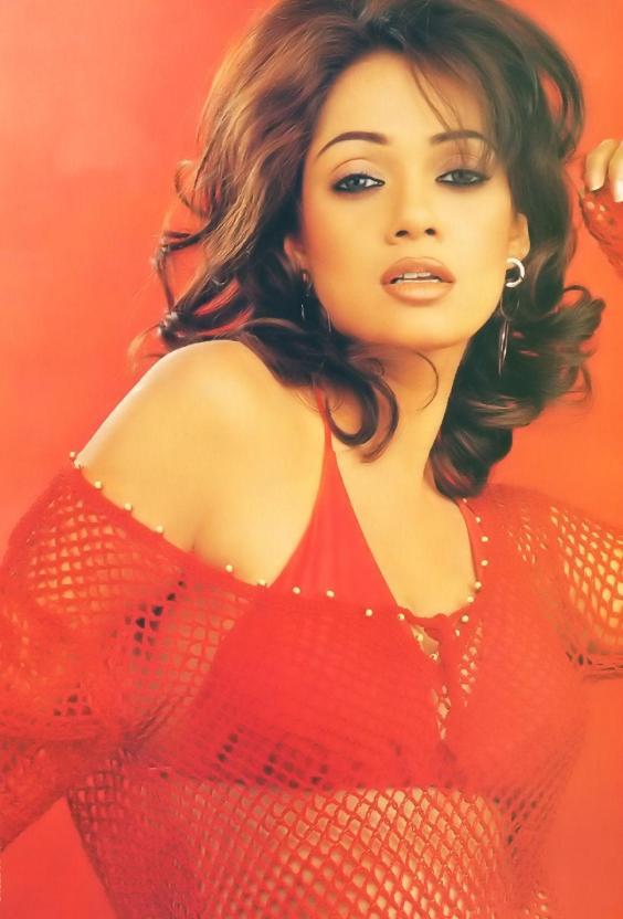 Vidya Malvade - Indian Actress