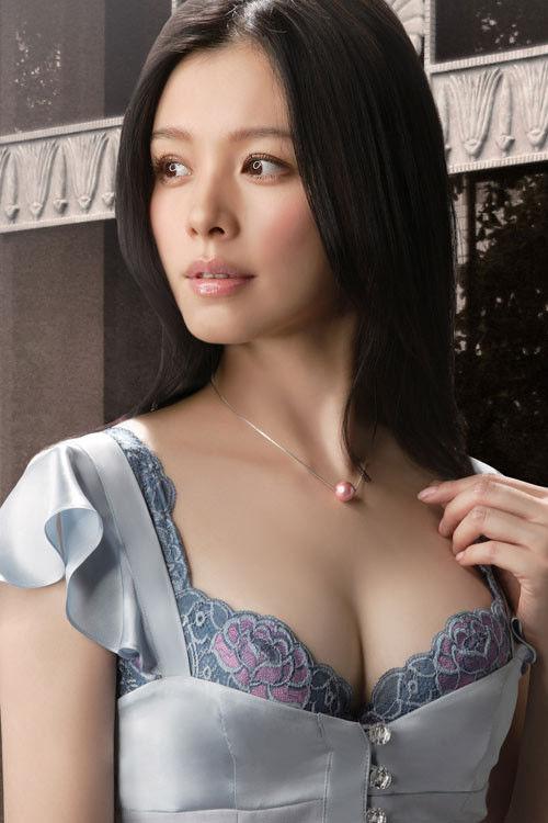 image Yumi kazama most beautiful japanese milf Part 7