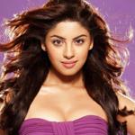 Bollywood actress and model Richa Gangopadhyay