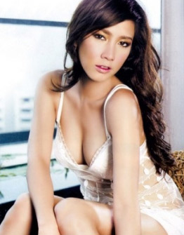 topless-muslims-girls-of-europe-sexy-pics-japanese-pretty-young-cute-naked