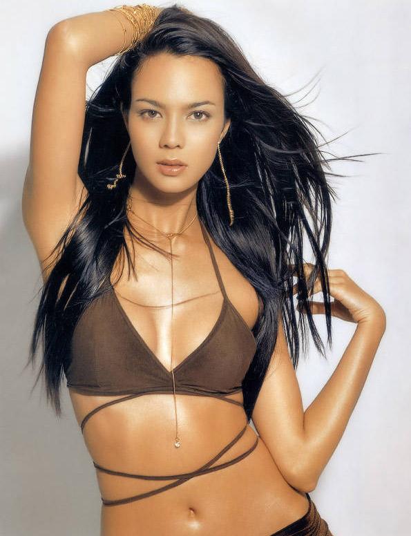 Kanya Hot Thai Teen 57