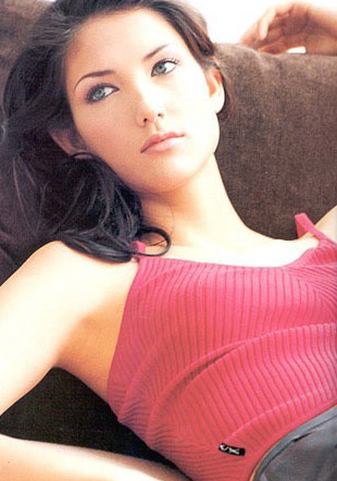 naked Matika Arthakornsiripho (48 fotos) Hacked, iCloud, cleavage