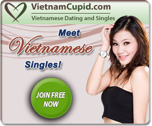 Asian Dating Website  Asian Date  Love Knows no