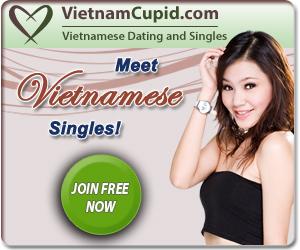 Vietnamese dating website - Vietnamcupid.com