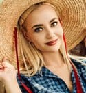 cute Moldovan babe for marriage