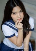 cute Thai designer