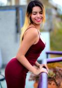 independent Brazilian woman seeking marriage