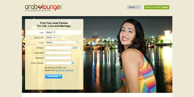 9 Best Arab Dating Sites (Totally Free to Try)