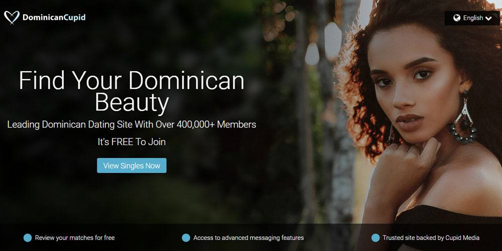 dominican dating free