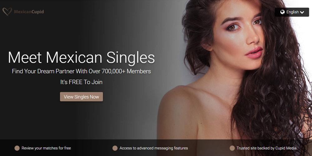 meet hot singles