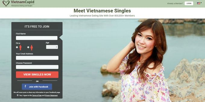 View free dating sites