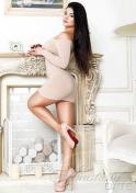amazing Ukraine girl with a nice booty