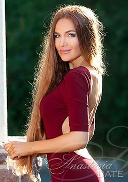 Armenian girls for dating and marriage
