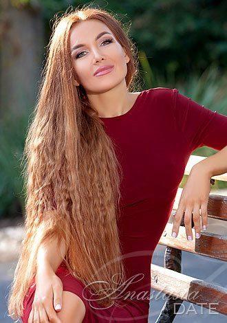 beautiful Armenian girl