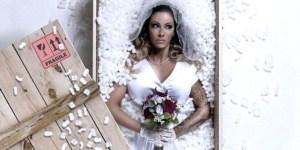 bride in a box