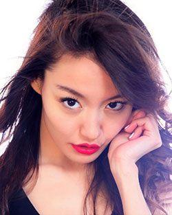Kazakhstan women for marriage