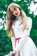 cute Belarus girl
