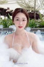 cambodia beautiful girl