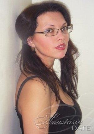 latvian-dating-sites-naughty-allie-pornstar