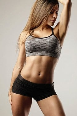 fit Colombian babe seeking marriage