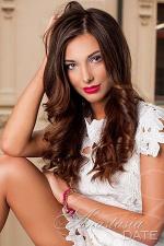 foxy Czech girl