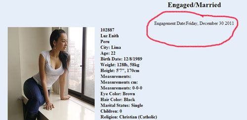 girl-engaged