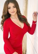 gorgeous Alena from Ukraine