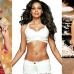 20+ Hottest Indian Girls
