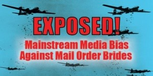 mainstream media bias exposed!