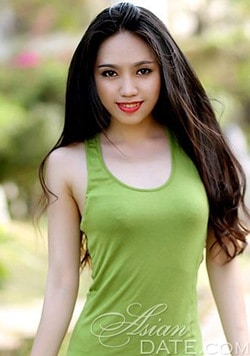 naughty and cheeky Vietnam girl for marriage