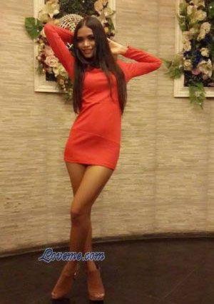 pretty Thai babe for marriage
