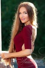 red haired Armenian traveller