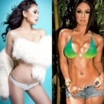 20 Hottest Vietnamese Women