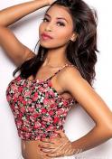 sexy hot Bollywood actress