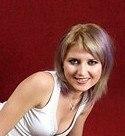 sexy Romanian student