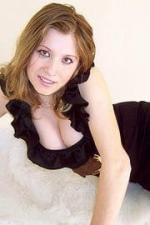 sexy Romanian