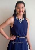 simple and beautiful Peruvian girl