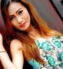 Thailand babe seeking for a husband